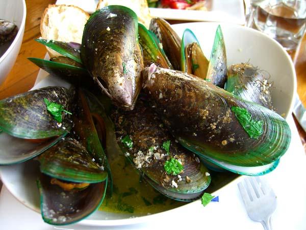 03_mussels.jpg